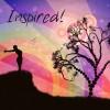 inspiration, holistic health